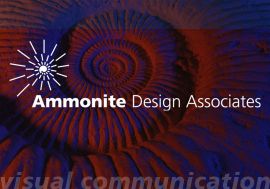 Ammonite Design Associates